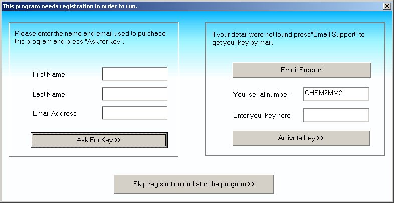 virtual sailor 7 registration key